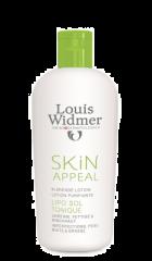 LW Skin Appeal Lipo Sol Tonique np 150 ml