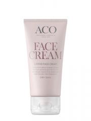 ACO FACE CARING FACE CREAM 50 ml