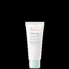 Avene Cleanance HYDRA cream 40 ml