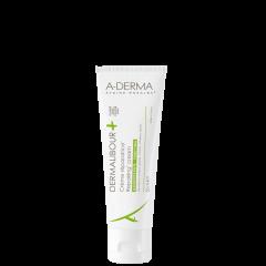 A-Derma Dermalibour+ cream 50 ml