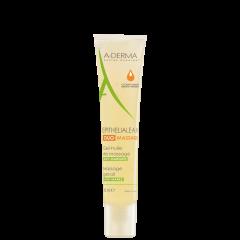 A-Derma Epitheliale AH Duo massage 40 ml