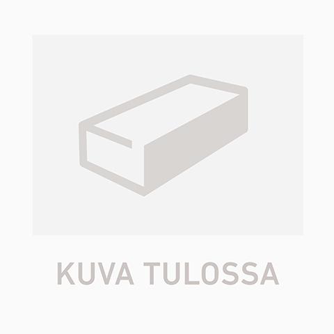 GAHNS SILMÄKYLPY 130 ML